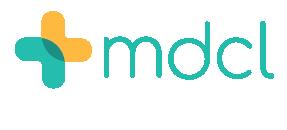 mdcl data intelligence logo